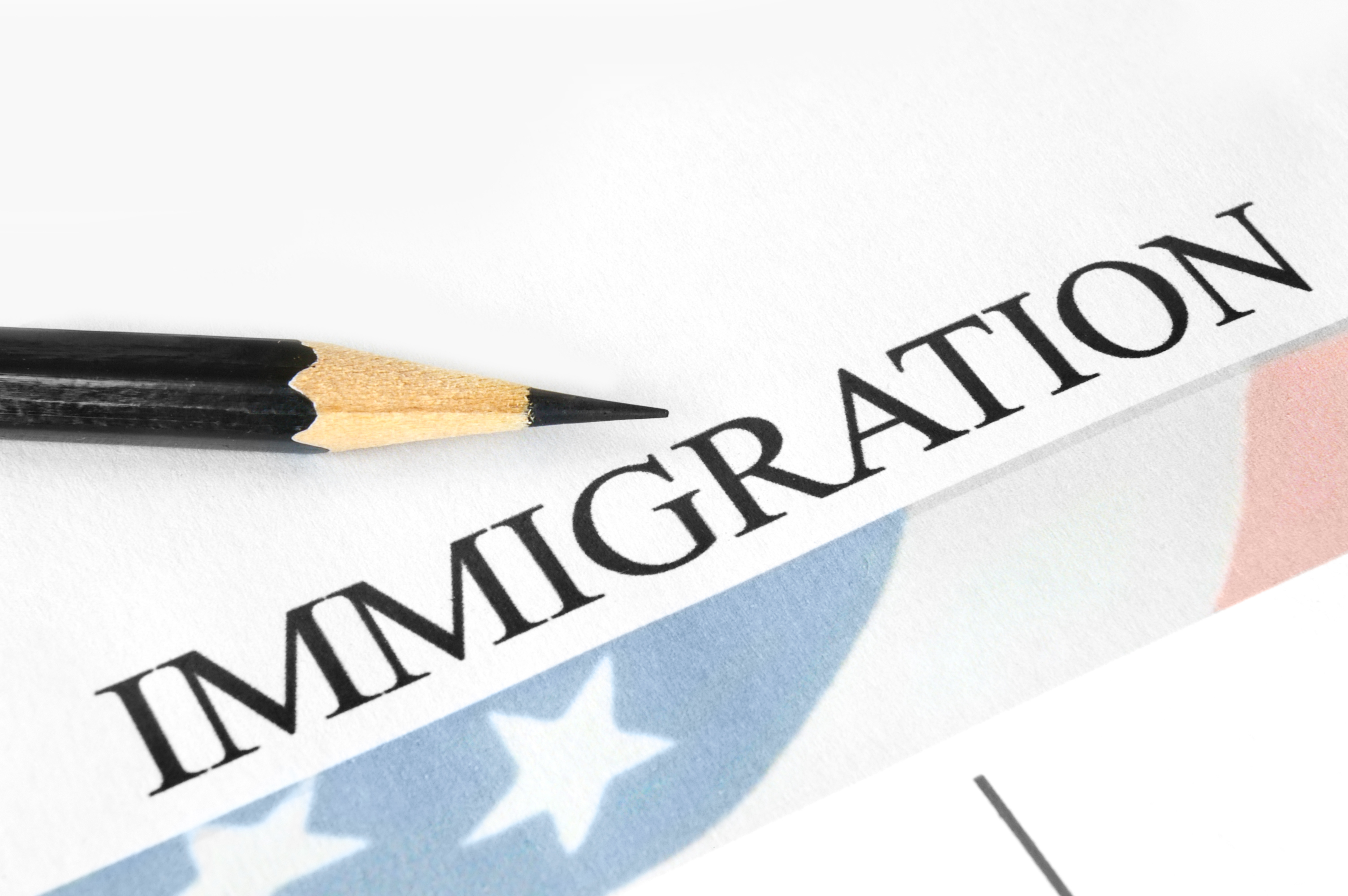 immigration human rights lawyer